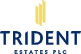 Trident Estates